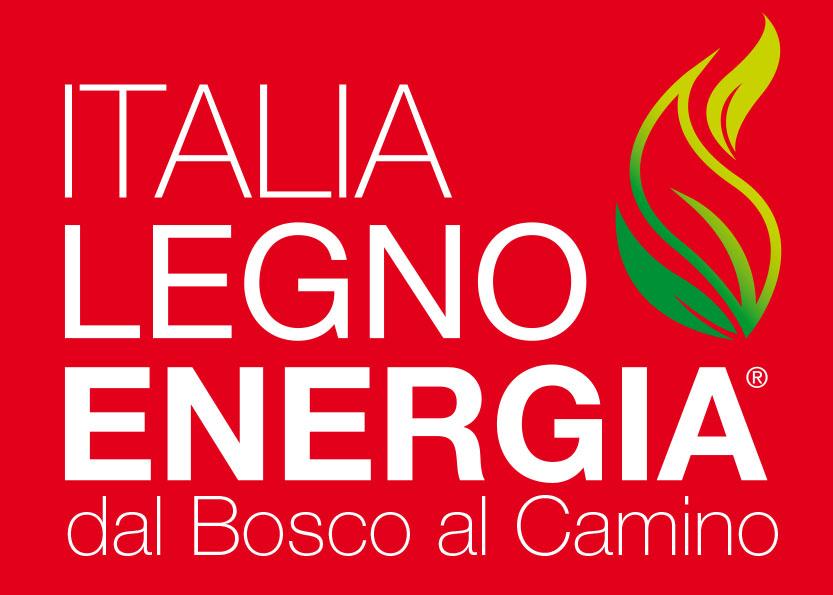 Italia Legno Energia 2019, fiera del pellet di Arezzo