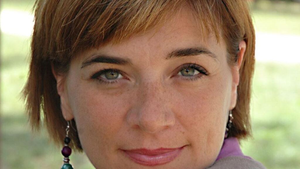 Reverse Charge, Pellet ed Evasione dell'IVA: possibili effetti dell'emendamento on. Rossella Muroni
